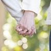 「つらい期間を経て夫婦の絆が深まりました」妊活経験者だからこそ感じた気持ち