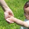 気づけば、わが子が私を「親」にしてくれていた。子育てを通して感じたこと