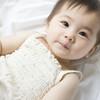 赤ちゃんの生活必需品を用意するのはいつからがよい?ママの声を集めてみました