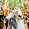 プレママやママも結婚式を!その要望をかなえてくれる「ママニティプラン」とは