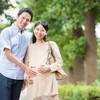 【医療監修】お迎え棒とは?妊娠中の性行為はしても大丈夫?注意点や体験談をご紹介