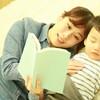 寝る前に素敵なひとときを。おやすみ前に読んであげたい絵本6選