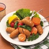 食品添加物って何?子供の身体に影響を及ぼす食品の見極め方