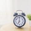 離乳食の時間が定まらない...まずは午前か午後かだけ決めればOK