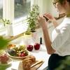 自宅に届いた食材で料理!インスタグラムで食材の魅力を伝えるママを募集