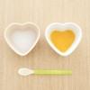 10倍粥は離乳食の基本!作り方、冷凍・冷蔵保存方法や解凍方法