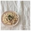 大好評!chiharu(@ __itk.shokudo__)さんの、後期離乳食レシピ6選