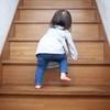 乳幼児に多い事故は、親が防げます。国民生活センターに寄せられた事案を紹介