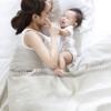 もしものとき、あなたはどうする?非常時にも役に立つ!ママと赤ちゃんの「お守りスイッチ」