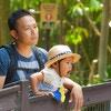 春に行ってみよう!実は無料で楽しめる動物園6選【関東編】