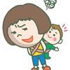 ママリが「ベビモフ」とコラボ!育児漫画6作品を無料配信