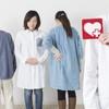 【医療監修】自然流産とは?原因や不育症との関係、流産後の妊娠について