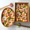 お弁当を持って出かけよう!お花見のお供にぴったり、春らしい行楽弁当7選