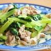 小松菜を使ったおすすめレシピ10選