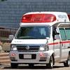 休日夜間の子供の体調急変時。救急車を呼ぶべきか迷ったときの相談先