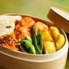 入れるだけで完成!お弁当作りの時短をかなえる「自然解凍」におすすめな冷凍食品5選