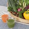 野菜ジュースも優秀な調味料に。料理に活用したときの味の違いとは?