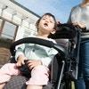 大人も子供も満足!広島市の子連れ可能なランチスポット5選