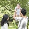 【医療監修】揺さぶられっこ症候群とは?赤ちゃんをあやす際に注意すること