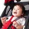 赤ちゃんもママもご機嫌!ハンドルに付けられるベビーカーのおもちゃ11選