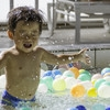 「子どもの事故防止週間」は5月21日から。水の事故に気をつけて!