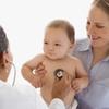 ワクチンの追加接種漏れ防止につながる!病院受診時は常に母子手帳を掲示しよう
