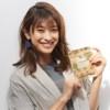 山田優さん愛用中!こだわりママも納得の葉酸サプリメント