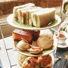 手軽にパクパク、食べごたえ満点!アレンジ「朝ごパン」レシピ5選