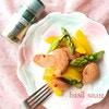 旬の素材をふんだんに!みずみずしい夏野菜を使った簡単おかずレシピ5選