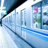 ベビーカー使用者向けのサービス「ベビーメトロ」の実証実験を東京メトロがスタート