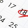 産休・育休の手続きは自分でやる?必要書類や復職の手続き