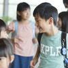 子供が集団行動や共同作業をできるようになる! 簡単「脳のエクササイズ」を紹介
