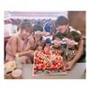 第4子妊娠中の辻希美さんが31歳に!気になる誕生日会をのぞいてみよう