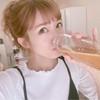 妊娠中の辻希美さんの「体調がよいときにつくるご飯」を紹介