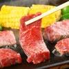 消費者庁が注意喚起!「バーベキューにおける食中毒・火傷に注意」