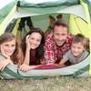 キャンプ用テーブルは折りたたみがおすすめ!コンパクトで軽量な商品10選&テーブルクロス3選
