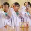 実験好きの小学生におすすめ!自由研究で理科の実験ができるおすすめキット8選