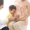 【医療監修】妊娠15週目は胎児の主要な器官が完成する時期。妊婦と胎児の様子や過ごし方と注意点