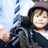 子供を乗せるのに、おすすめ電動アシスト自転車6選!