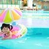 赤ちゃんはいつから浮き輪を使える?水遊びのできるおすすめ商品9選