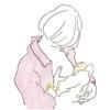 不妊治療をした加藤貴子さんの「妊活でつらいとき」にがんばりすぎない7つのコツ