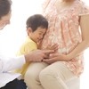 【医療監修】妊娠14週目は胎児が活発に動き出す時期。妊婦、胎児の様子と過ごし方