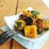 カボチャにサンマ、サツマイモなど旬のおいしさが楽しめる大満足レシピ7選