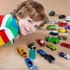子供が喜ぶカーズのおもちゃ!プレゼントにも最適なおすすめ商品10選