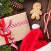 クリスマスクッキーのデザイン何にする?センス抜群の画像をご紹介