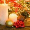 子供が喜ぶクリスマスパーティーにおすすめの料理はコレ!