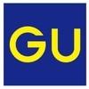 今年の流行りのアウターをチェック! GUで買えるおすすめプチプラコートを紹介