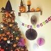 まねしたくなる「ハロウィンの飾り付け」インスタで見つけたおすすめアイデアを紹介