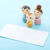 【平成30年版 】配偶者控除申告書の書き方を記入例つきで解説