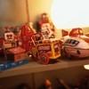 子供が好きな変形ロボットおもちゃ!トランスフォーマーのおすすめ商品13選